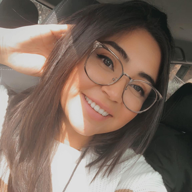 Jessica Savoy